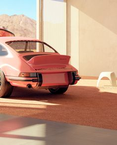 chris-labrooy-porsche-911-carrera-2