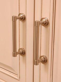 restoration hardware asbury pull google search - Restoration Hardware Kitchen Cabinet Pulls