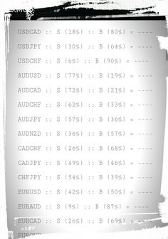 http://fxmud.blogspot.com/p/free-forex-signal.html