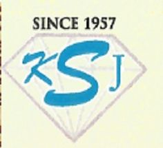 #jewellers_check We recently listed #Kamalkumar_shankarlal_Jain_&_co._jewellers. Virar Have you been there? Have you Rated them?