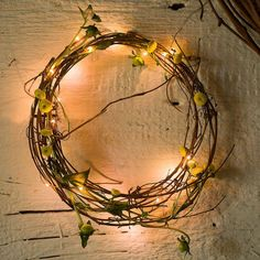 Pin for Later: The Most Versatile Halloween DIY Yet Gorgeous and Glowing
