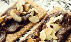 8 przepisów na naturalne słodkości | ekologiczne rodzicielstwo