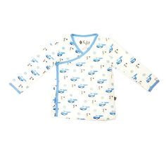 Apparel Archives - TheTot