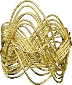 H Stern Bracelet