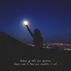 Image result for moon quotes