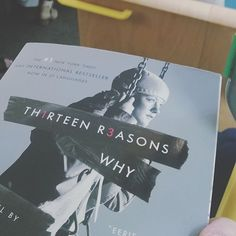 #tram #ride from the #bookstore to the #bus station  Going back to #germany   But not without a new #book 📚  #13reasonswhy  #jayasher   Cause first I gotta read the book and only then #watch the #Netflix #series 😎  #follow