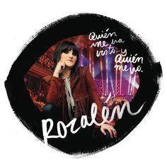 """""""La Belleza"""" by Rozalén was added to my Seleccionada(s) playlist on Spotify"""