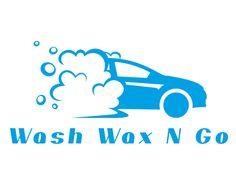 blue-color-wash-was-n-go-logo-idea-40