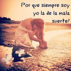 Sad quote in Spanish
