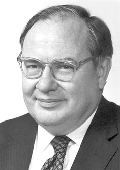 "Arthur Leonard Schawlow 1981    Born: 5 May 1921, Mount Verno, NY, USA    Died: 28 April 1999, Palo Alto, CF, USA    Affiliation at the time of the award: Stanford University, Stanford, CA, USA    Prize motivation: ""for their contribution to the development of laser spectroscopy""    Field: Optical physics, quantum electrodynamics"