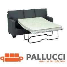 16 best sofa sleepers variety images daybeds sleeper sofa sofa beds rh pinterest com