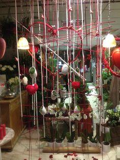 Art floral http://www.actuelflors.com/