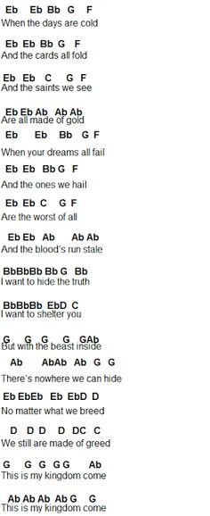 Flute Sheet Music: Search results for Demons | Piano | Pinterest ...
