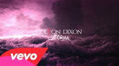 Colton Dixon - More Of You (PRO_FITT REMIX/Visualization)