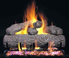 1000 Images About Marco Fireplace Parts On Pinterest