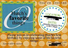 The Fun Cheap or Free Queen: Saving Craving! Savings Tip: Tips for a FUN/CHEAP/FREE party!