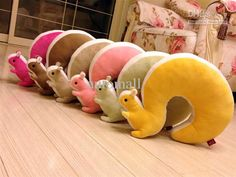 Wholesale cheap kawasaki ninja 250r fairing online, neck pillow - Find best cute squirrel u shape neck pillow plush health care home car travel pillow creative cartoon valentine's gift yisha82 at discount prices from Chinese seat cushions supplier on DHgate.com.