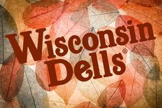 Join us for Thanksgiving in the Dells! | Dells.com Blog