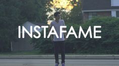 INSTAFAME  DOCUMENTARY--The Web turned 25 years old today. Here's a look at what it's created -- and destroyed.