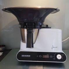 #James #Severin Drip Coffee Maker, Kitchen Appliances, Diy Kitchen Appliances, Home Appliances, Coffee Making Machine, Kitchen Gadgets