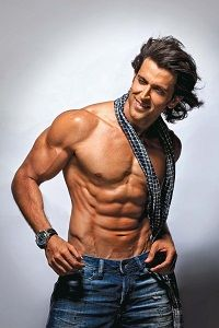 Hrithik Roshan To Launch a Book | VMTV Live