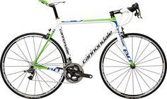 Cannondale bike #bicicleta Mexico    http://www.facebook.com/media/set/?set=a.271143576352935.69586.260200670780559=3
