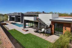 6136 N 52ND Pl, Paradise Valley, AZ 85253 | MLS# 5560033 | Redfin