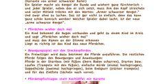 Pferdegeburtstag Spiele.pdf
