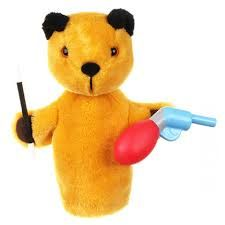 Image result for the sooty show