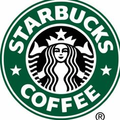 logo | Starbucks' Logo Change Likely To Follow In The Footsteps Of Gap ...