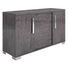 Star International Furniture Noble Buffet | from hayneedle.com