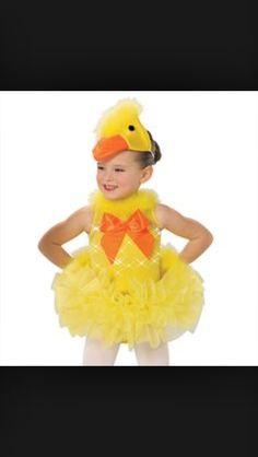 Chicken costume                                                                                                                                                      More