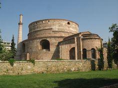 Basilica di Santo Stefano al Monte Celio, Roma