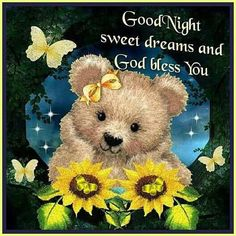 Good night sister and all, sweet dreams♥★♥. Good Night Beautiful, Cute Good Night, Good Night Gif, Good Night Messages, Night Love, Good Night Sweet Dreams, Good Night Moon, Good Night Image, Good Night Sister