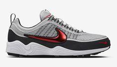 Nike Spiridon 2016 Retro | Sole Collector