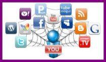 เว็บงานออนไลน์ งานคีย์ข้อมูลลงเน็ต ทำงานที่บ้านได้ รับผู้สนใจงานจำนวนมาก