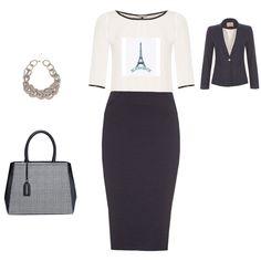 Office Street Style, Celebrities, Image, Fashion, Moda, Celebs, Urban Style, Fashion Styles, Street Style Fashion
