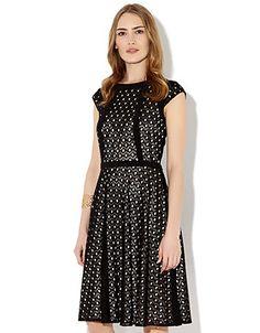 8540b64cde 26 Best Dresses images