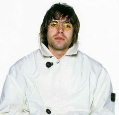 Liam Gallagher Noel Gallagher, Liam And Noel, My Big Love, Rock And Roll, Lima, People, Bands, Aesthetics, Alcohol