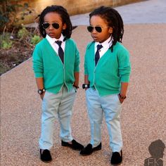 """Fashion Kids on Instagram: """"By @2yungkings #postmyfashionkid #fashionkids WWW.FASHIONKIDS.NU"""""""