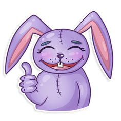 Носки на двух спицах без шва'te | OK.RU Telegram Stickers, Rabbit Toys, Crochet Baby Booties, Smurfs, Decoration, Knitting Patterns, Projects To Try, Mini, Collection
