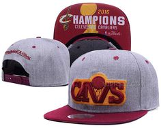 http://www.yjersey.com/cavaliers-team-logo-grey-2016-nba-champions-adjustable-hat-sd2-new-arrival.html #CAVALIERS TEAM LOGO GREY #2016 #NBA CHAMPIONS ADJUSTABLE HAT SD2 HOTOnly$24.00  Free Shipping!