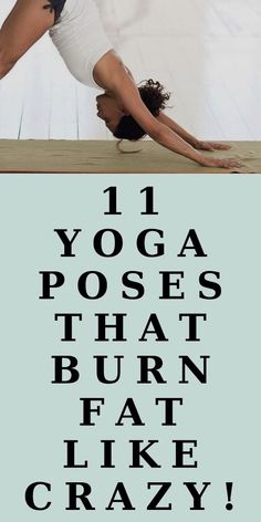 Yoga For Weight Loss : 11 Poses That Destroy Fat - Fitness Nutrition Fat Loss and Yoga Fitness, Fitness Workouts, Health Fitness, Fitness Motivation, Physical Fitness, Fitness Goals, Yoga For Weight Loss, Best Weight Loss, Lose Weight