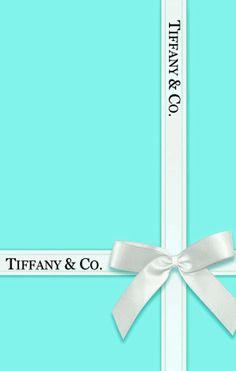 Tiffany & Co. Tiffany Wallpaper, Tiffany Blue Wallpapers, Cute Wallpapers, Wallpaper Backgrounds, Iphone Wallpaper, Apple Watch Wallpaper, Wallpaper Gallery, Fashion Wall Art, Tiffany And Co