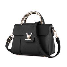 Cheap brand handbags, Buy Quality designer brand handbag directly from China designer handbags Suppliers: fake designer bags V Women's Luxury Leather Clutch Bag Ladies Handbags Brand Women Messenger Bags Sac A Main Femme handle Handbags On Sale, Luxury Handbags, Ladies Handbags, Designer Handbags, Fashion Handbags, Leather Clutch Bags, Leather Handbags, Pu Leather, Leather Crossbody