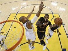 NBA aprueba cambios para acelerar los partidos