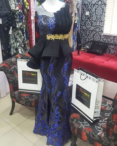 . . . won't you rather get noviannated? . . Noviann Outfits: Swipe ⬅️⬅️⬅️ left to view more! Making every fabric work the Noviway! . . For Price Inquiries: Share to DM/click on the link above our address in BIO to chat with us directly via WhatsApp. ☝️☝️☝️ . . Yaweh! All thanks to you for the inspirations. #noviannvideos #lagosdesigner #fashiondesigner #womenswear #ikeja #madeinnigeria #proudlynoviann #proudlynigerian #proudlyafrican #africanstyles #shoponline #readytowear #bespoketailoring…