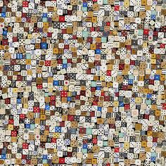 Maharam offers a comprehensive collection of textiles for commercial and…
