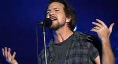 Eddie Vedder Photo - Yahoo Bildesøkresultater