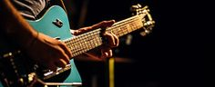 54 Songs With Easy Guitar Solos You Can Learn Quickly